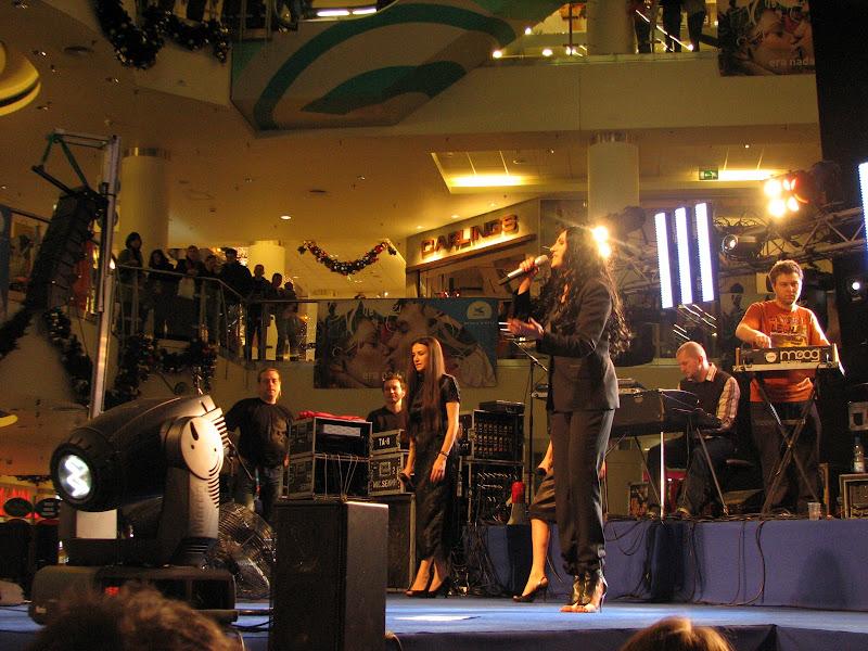 Koncert Kayah - img_9011.jpg