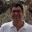 Youssef Guenoun's profile photo