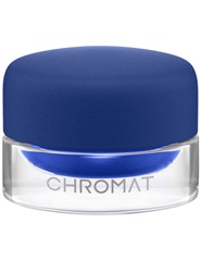 MAC_Chromat_Fluidline_AerosBlue_white_300dpi_1