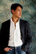 Wang Haiping  Actor