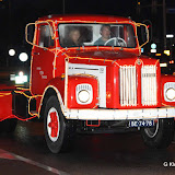 Trucks By Night 2015 - IMG_3564.jpg