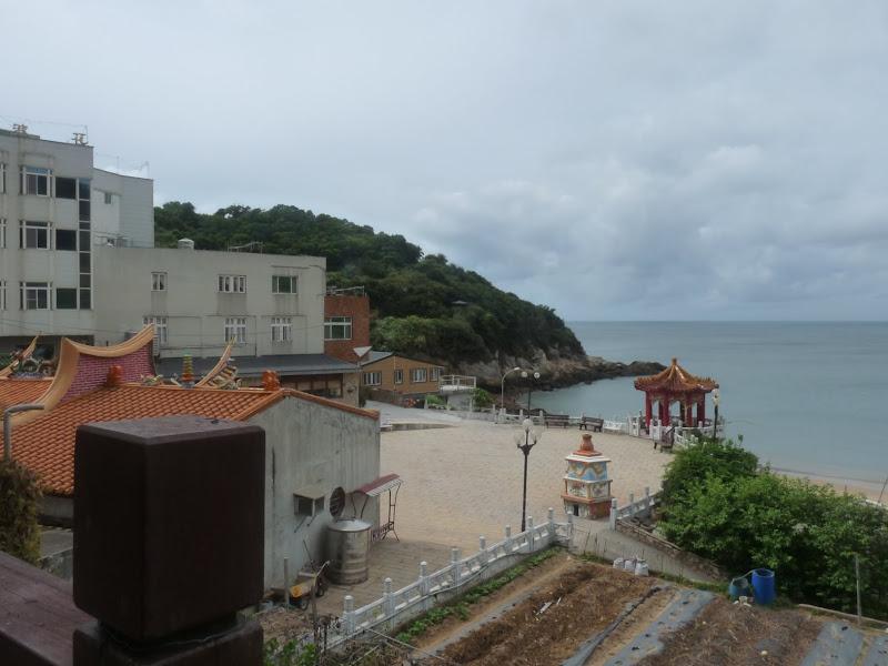 TAIWAN .Les Iles MATSU - P1280721.JPG