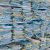 TJPB vai descartar mais de 50 mil processos cíveis digitalizados até o final deste ano