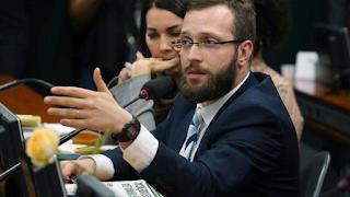 Relator propõe apuração de votos nas seções eleitorais