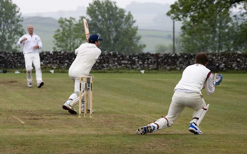 Cricket66Ashbourne