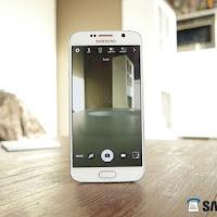 android 6 galaxy s6 particolari (8).jpg