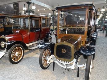 2017.08.24-092.2 Delahaye Coupé Landaulet 32D 1912