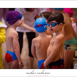 20161217-Little-Swimmers-IV-concurs-0069
