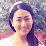 Crystal Liu's profile photo