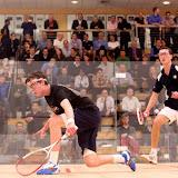 MA Squash Finals Night, 4/9/15 - 0V3A0229.JPG