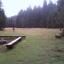 Jesenovanje, Črni Dol - photo33.jpg