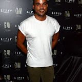 WWW.ENTSIMAGES.COM -  Nate James   at   Lipsy London Glam - launch party at Cumberland Hotel London August 29th 2013                                                   Photo Mobis Photos/OIC 0203 174 1069