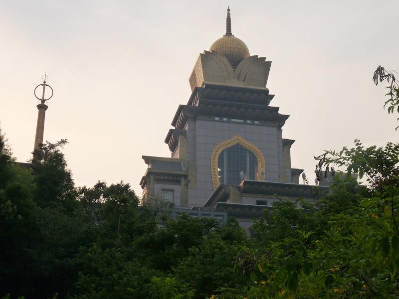 TAIWAN.Dans la région de Nantou, au centre de Taiwan - P1100434.JPG