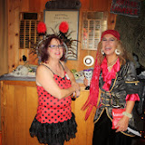 2014 Halloween Party - IMG_0447.JPG