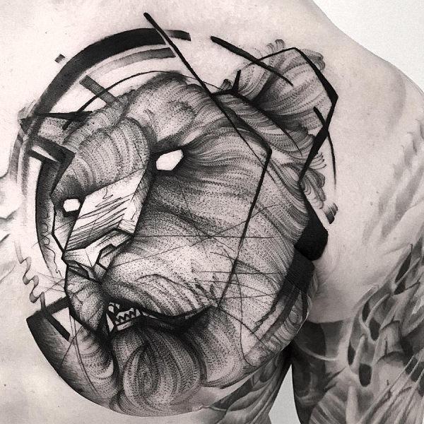 este_lindo_leoa_tatuagem