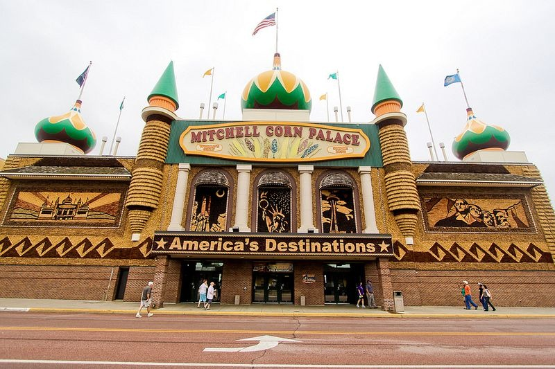 corn-palace-mitchell-8