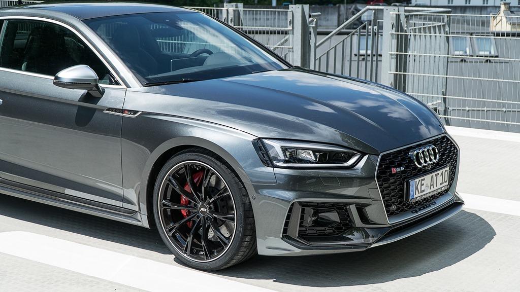 [Audi+rs5+ABT+front%5B4%5D]