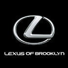 Lexus of Brooklyn DealerApp icon