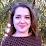 Amanda Propst's profile photo