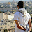 ben adni hassan's profile photo