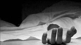 Man Standing Trial Dies In An Adamawa Court On First Anniversary Of His Appearance