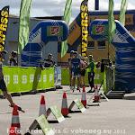 2013.08.24 SEB 7. Tartu Rulluisumaratoni lastesõidud ja 3. Tartu Rulluisusprint - AS20130824RUM_054S.jpg