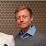 Christoph Portmann's profile photo