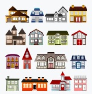 bisnis properti online