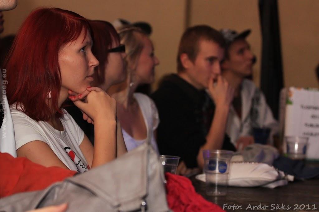 21.10.11 Tartu Sügispäevad / Tudengibänd 2011 - AS21OKT11TSP_B2ND047S.jpg