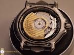 Watchtyme-Tag-Heuer-Chronometer-ETA2892A2_23_03_2016-03.JPG