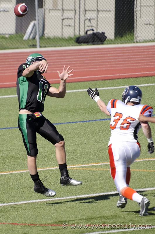 2012 Huskers vs Kamloops Broncos - _DSC5750-1.JPG