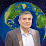 Ashish Ramesh Bhave's profile photo