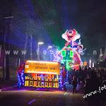 wooden-light-parade-mierlohout-2016070.jpg
