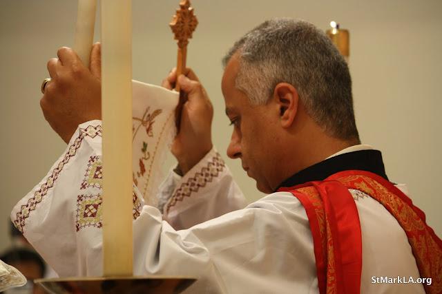 Ordination of Deacon Cyril Gorgy - IMG_4320.JPG