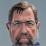 Gary McClellan's profile photo