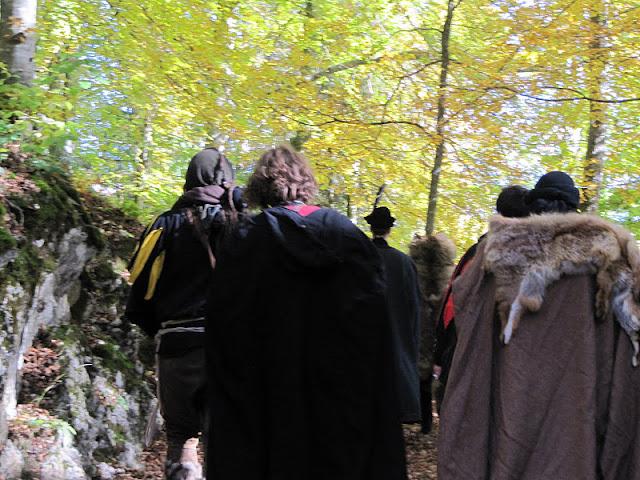 2011 - GN Warhammer opus 1 - Octobre - IMG_8908.JPG