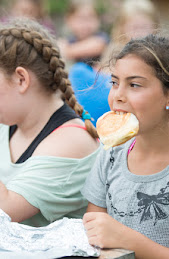 2016-07-29-blik-en-bloos-fotografie-zomerspelen-042.jpg