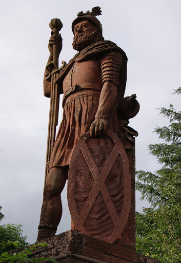 Monument William Wallace
