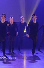 Han Balk Voorster dansdag 2015 avond-4674.jpg