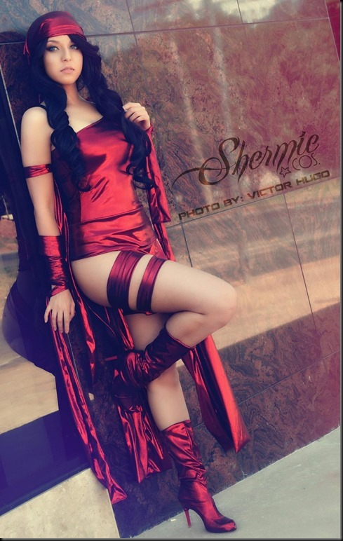 Elektra (Daredevil)_876467-0007