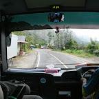 0158_Indonesien_Limberg.JPG