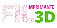 Fil Imprimante 3D