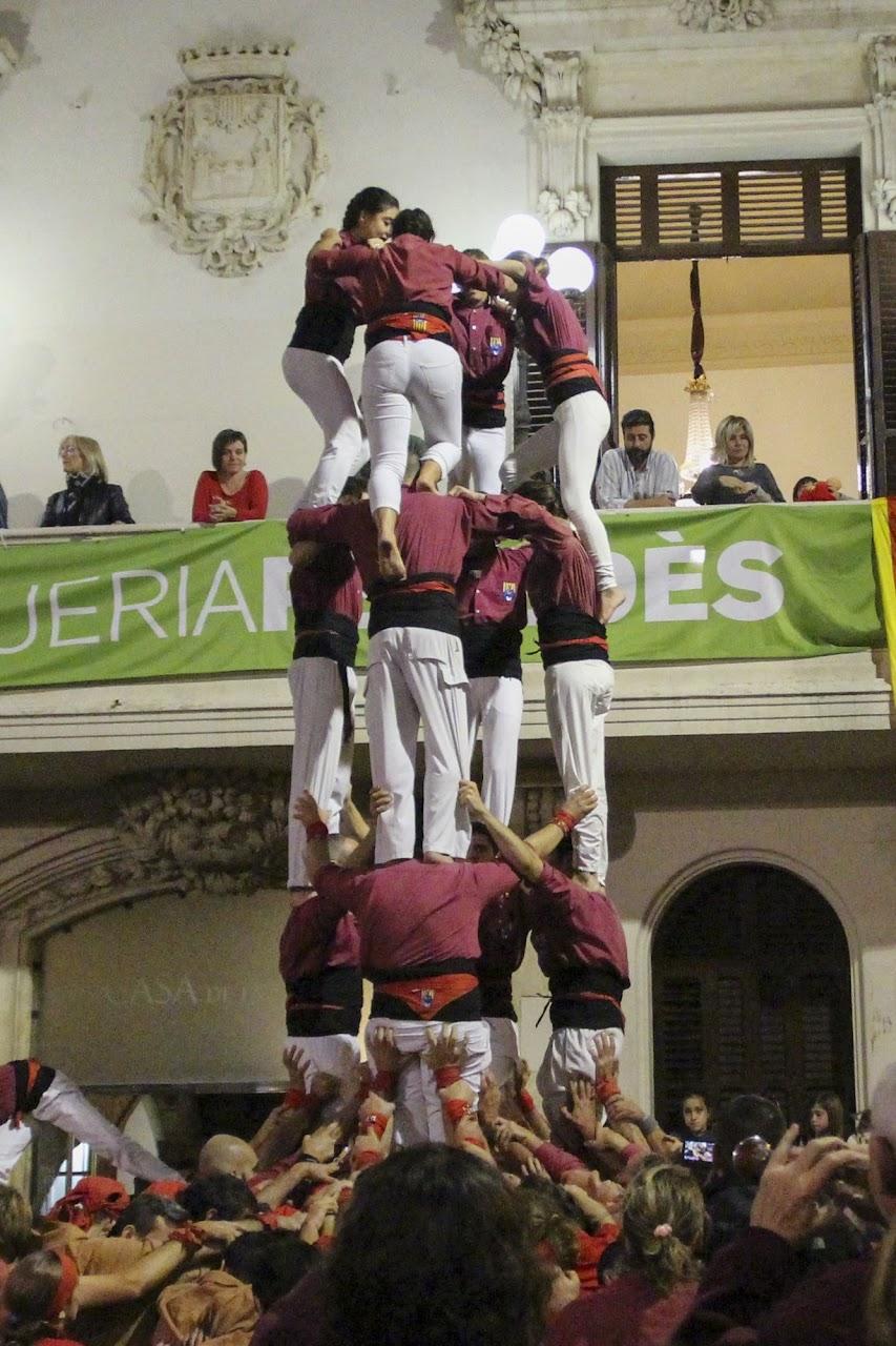 Diada del Roser (Vilafranca del Penedès) 31-10-2015 - 2015_10_31-Diada del Roser_Vilafranca del Pened%C3%A8s-62.jpg