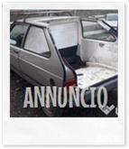 ANNUNCIO ORIGINALE PDF