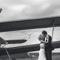 Wedding photographer Aleksandr Romanenko (sasharomanenko). Photo of 29.07.2014