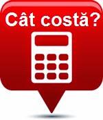 Calculeaza costul consultatiei online