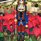 2013 Rotary Childrens Cristmas Party - DSC_0610.jpg