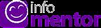 InfoMentor UK