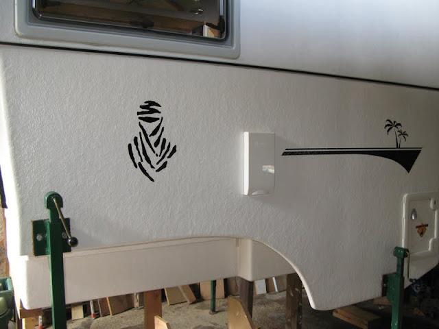 nouveau navarra 2014 autos post. Black Bedroom Furniture Sets. Home Design Ideas