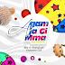 MUSIC: REV. FR. EMMANUEL EZULUOFOR - ''AGAM JA GI MMA'' (I WILL PRAISE YOU) || @Osogeme119